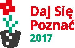 DSP17