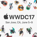WWDC 2017 – moja opinia