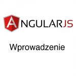 Wprowadzenie do AngularJS