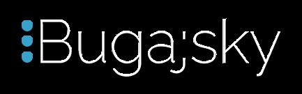 Bugajsky Blog