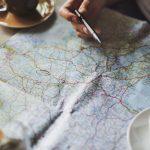 Implementacja mapy