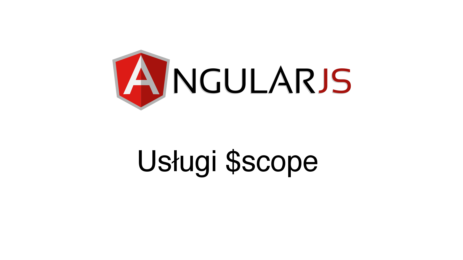 uslugi $scope