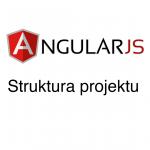 angularjs-struktura-projektu