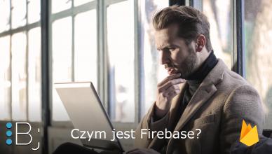 czym_jest_firebase