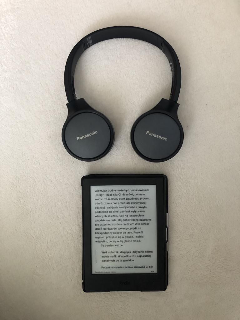 podróże - czytanie
