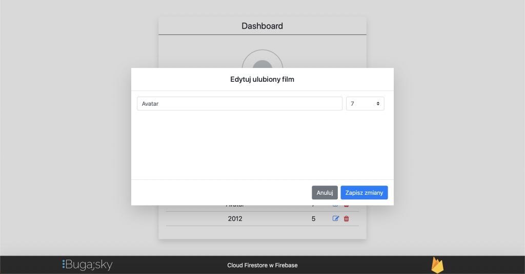 cloud-firestore-update