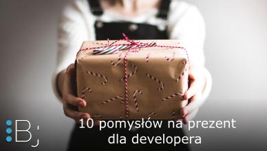 10-pomyslow-na-prezent-dla-developera