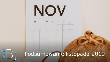 podsumowanie-listoapda-2019
