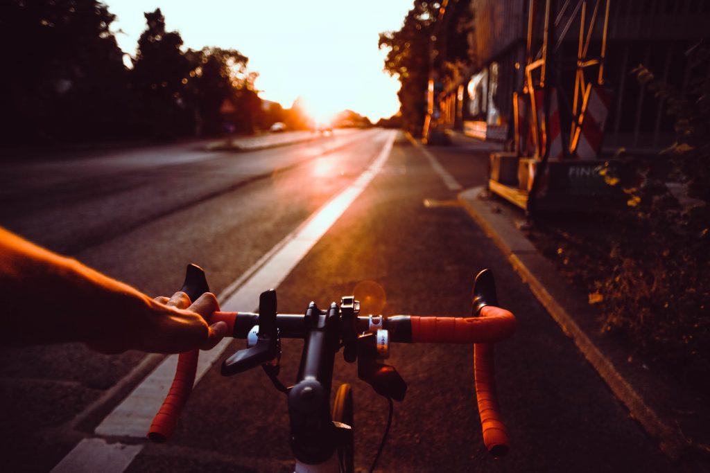 podsumowanie-roku-2019-jezda-rowerem