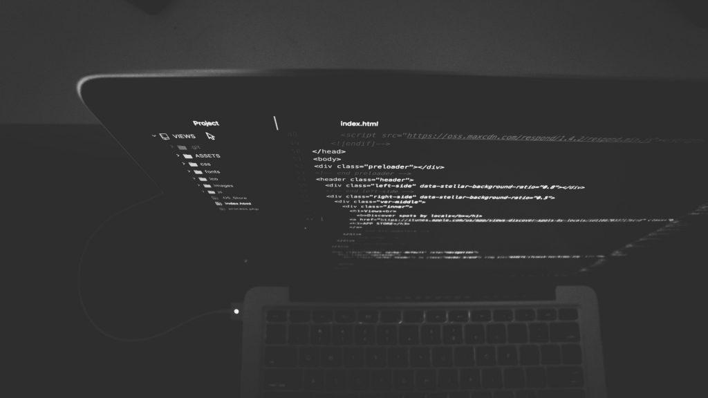 podsumowanie-grudnia-2019-programowanie