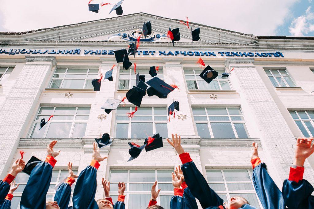 podsumowanie-roku-2019-koniec-studiów