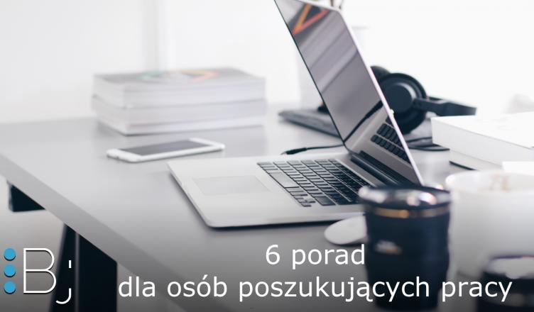 6-porad-dla-osób-poszukujących-pracy
