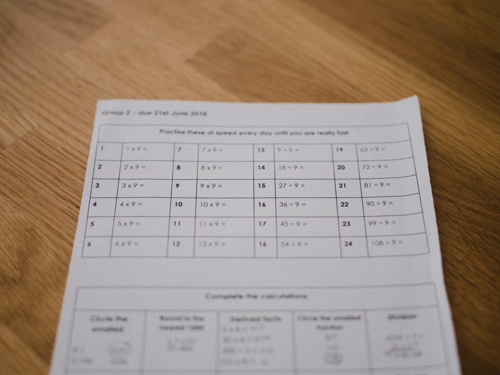 6-porad-dla-osób-poszukujących-pracy-sheets