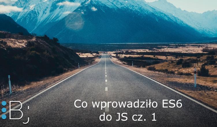 es6-cz.1