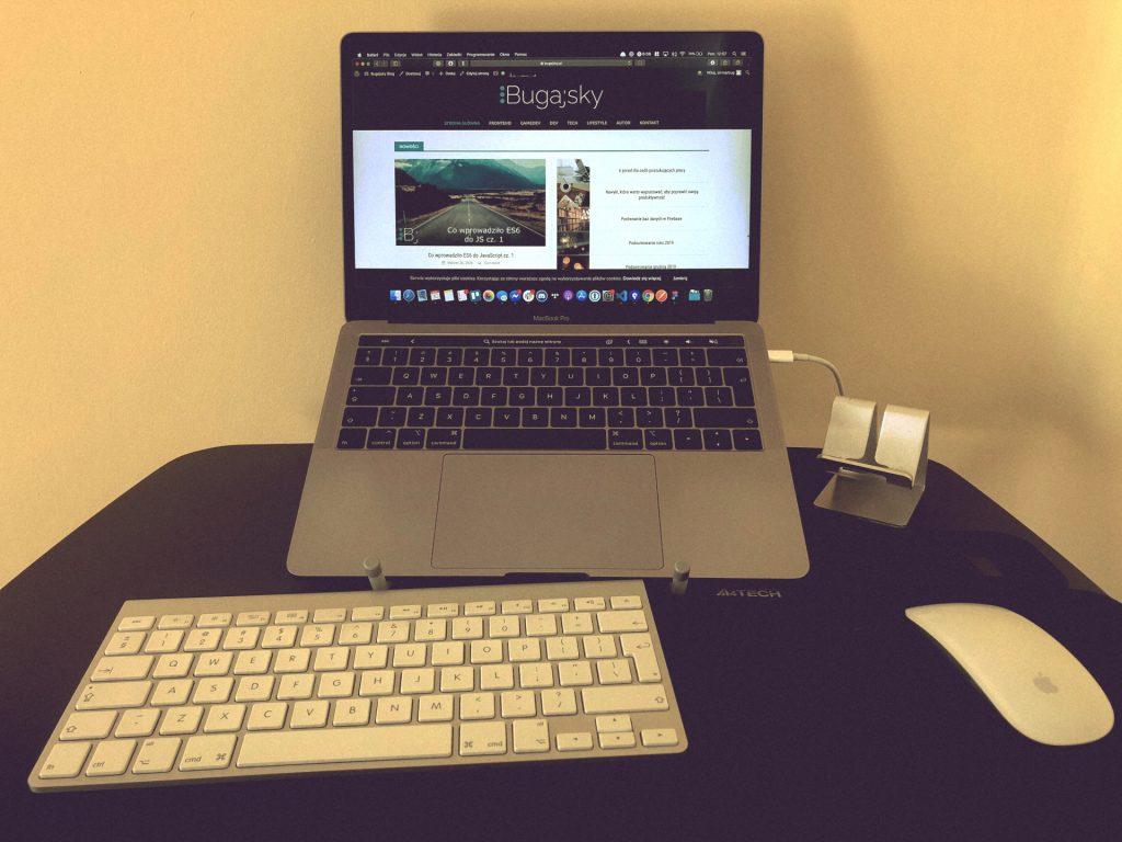 moj-dzien-w-pracy-zdalnej-biuro
