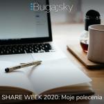 share-week-moje-polecenia