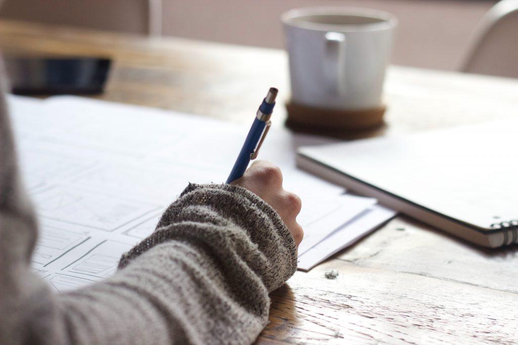 share-week-moje-polecenia-pisanie