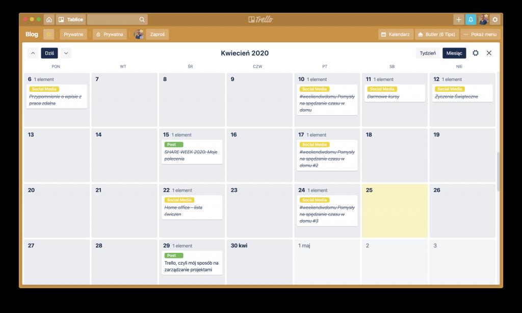 trello-blog-calendar