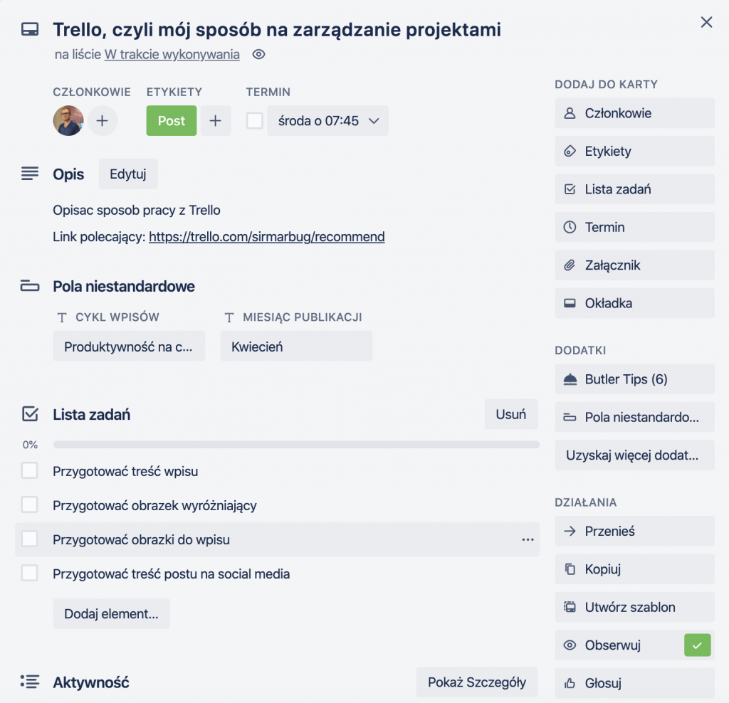 trello-blog-post-card