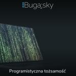 Programistyczna tożsamość